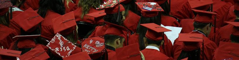 Associate Degrees for Teachers