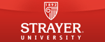 Strayer Education Programs