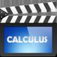 Calculus Videos