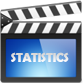Statistics & Probability Videos
