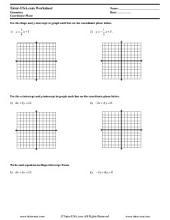 PDF: Geometry - slope