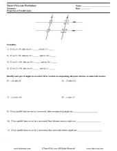 free geometry proofs worksheets printables. Black Bedroom Furniture Sets. Home Design Ideas