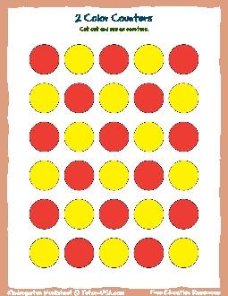 math worksheet : free kindergarten math worksheets  printables : Kindergarten Worksheet Pdf