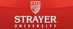 Strayer Education Programs