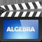 Algebra Videos