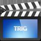 Trigonometry Videos
